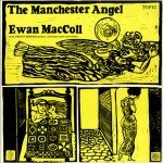 The Manchester Angel